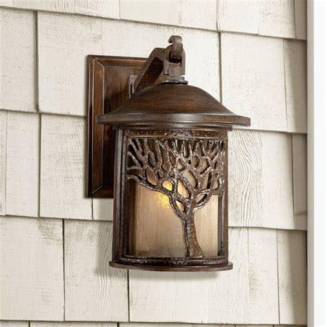 John Timberland Indoor Outdoor Lighting Lamps Plus