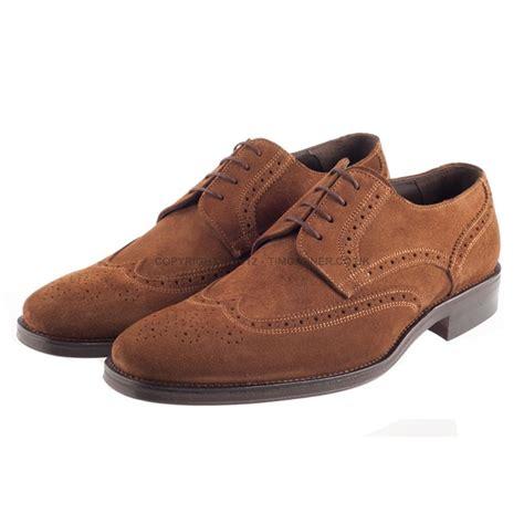 John White Shoes Stylish Quality Men s Shoes Boots