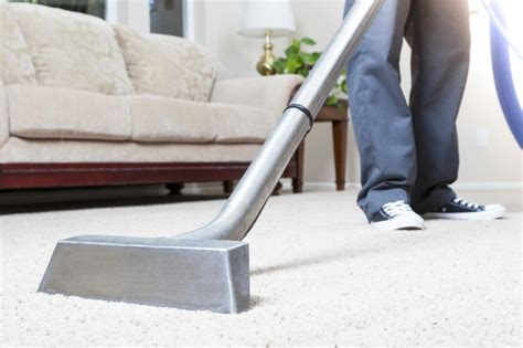Johnny Carpet Care Carpet and Upholstery Cleaning