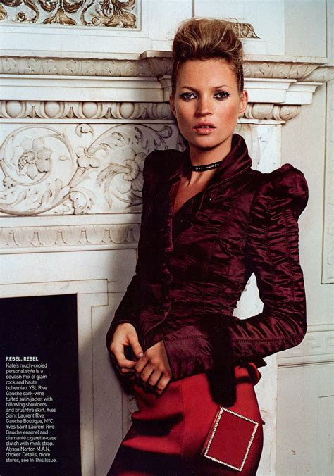 Johnny Depp And Kate Moss Make 10 000 Worth PEOPLE