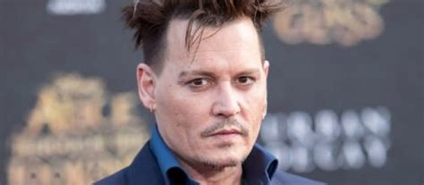 Johnny Depp Says Ex Managers Negligence Led Him to His