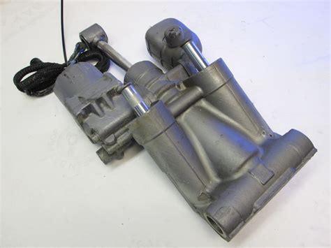 evinrude power tilt trim wiring diagram images ignition wiring tilt trim motor rebuild repair help for johnson evinrude