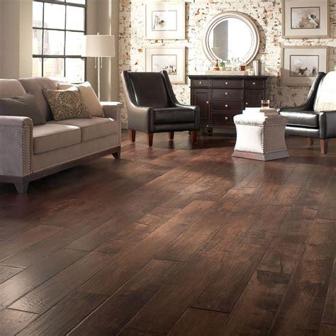 Johnson Hardwood Engineered Wood Flooring Hardwood Flooring