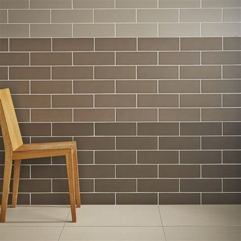 Johnson Tiles Online Shopping of Tiles
