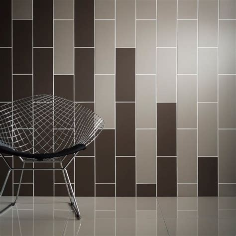 Johnson Tiles Tiles Ceramic Tiles Wall Tiles Floor