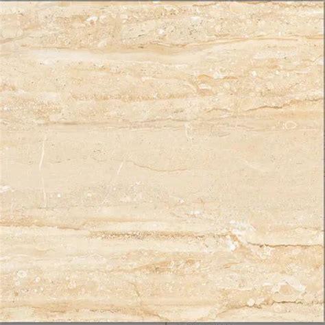 Johnson Tiles Wall Tiles Vitrified Tiles Vitrified