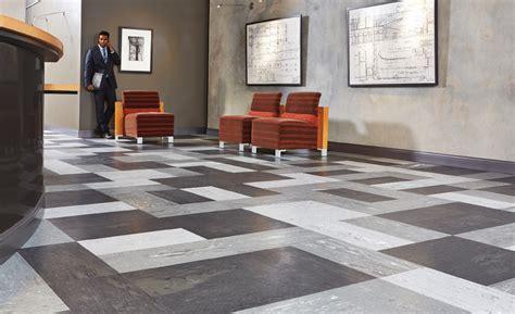 Johnsonite Commercial Flooring The Ultimate Flooring