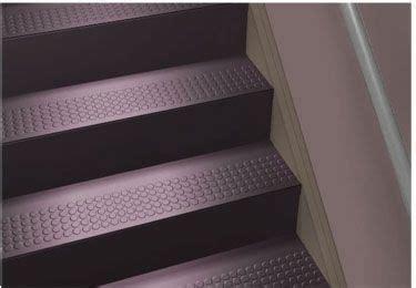Johnsonite Rubber and Vinyl Stair Treads Koffler Sales