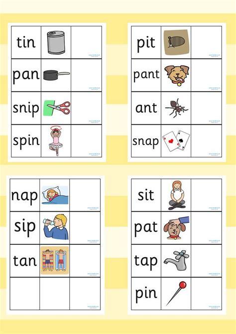 Jolly Phonics Literacy Resources teaching au