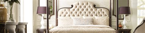 Jordans Interiors Luxury Home Furnishings Vancouver
