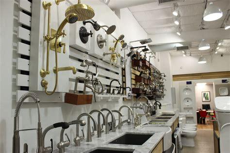 Josco Supply Showroom in Austin Tx Toto Grohe Danze