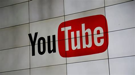 Journalist Nearly Banned from YouTube and Gmail For