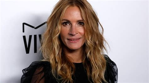 Julia Roberts News Pictures and Videos E News