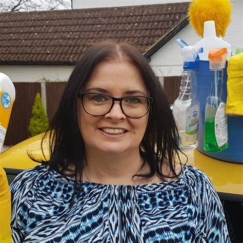 Julie s Cleaning Services Home Facebook