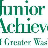Junior Achievement of Greater Washington