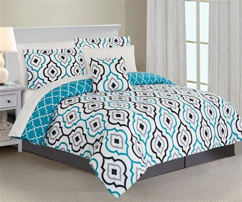 Just Home Emily Lake Comforter Sets Big Lots