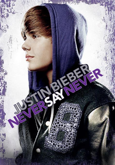 Justin Bieber Never Say Never 2011 IMDb
