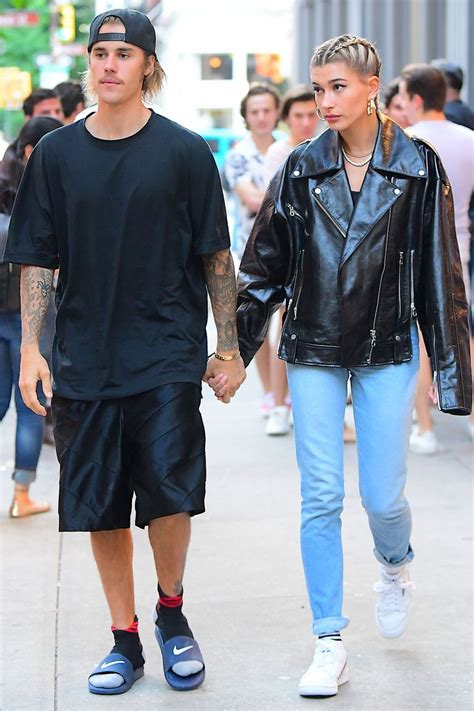 Justin Bieber s Real Height CelebHeights