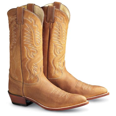 Justin Boots Justin Western Boots Justin Men s Boots