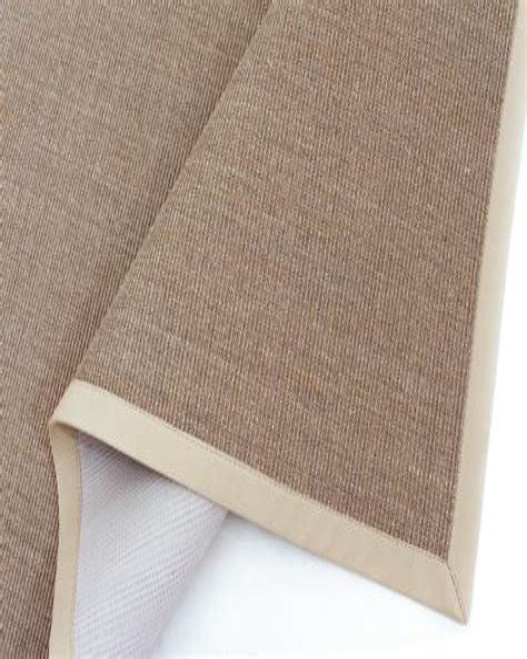 Jute Wall Carpet Jute Wall Carpet Suppliers and
