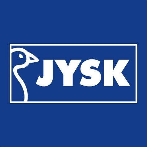 Jysk Official Site
