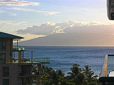 K B M Hawaii Ocean Views Family friendly VRBO
