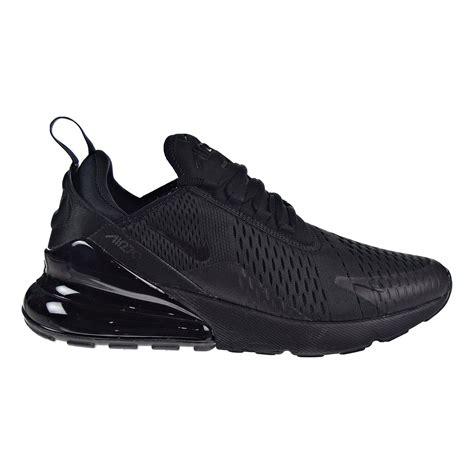 K Swiss Neutral Running Shoes Air Max Black Men s Nike