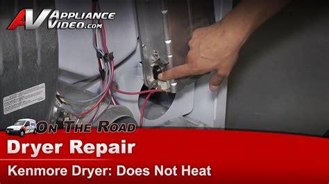 wiring diagram for kenmore dryer model 110 images kenmore 76722 wiring diagram for kenmore dryer model 110 kenmore dryer repair video 5
