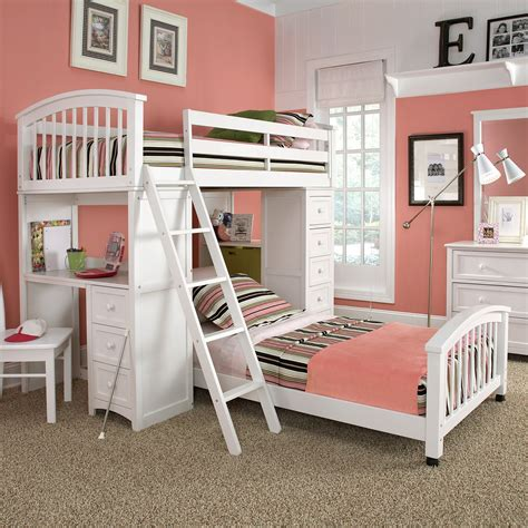 KIDS and Baby Furniture Bunks Lofts Beds and Cribs Toronto
