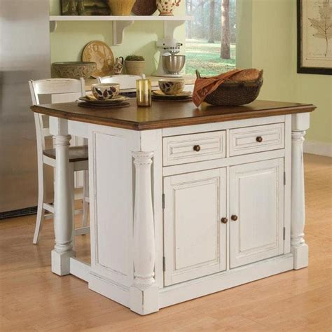 KITCHEN CARTS ISLANDS JCPenney