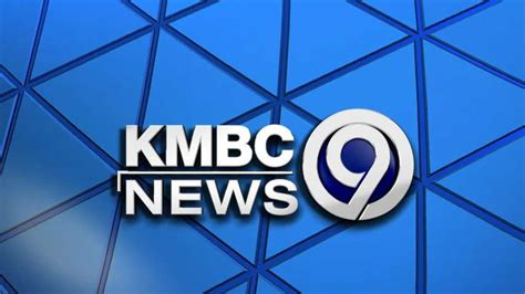 KMBC Channel 9 Kansas City News Weather and Sports
