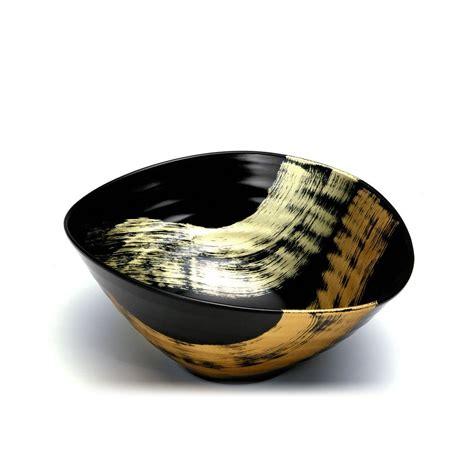 KOBOSeattle Japanese Northwest design craftsmanship
