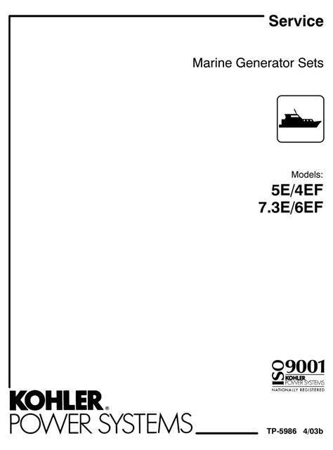 kohler marine generator wiring diagram kohler kohler 5e generator wiring diagram images kohler engine lawn on kohler marine generator wiring diagram