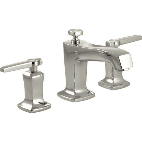 KOHLER Faucets Sinks Fixtures eFaucets