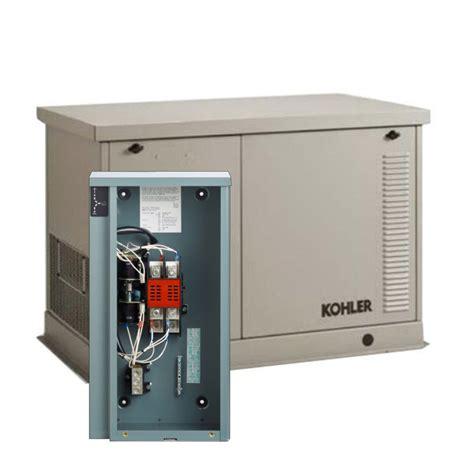 kohler genset wiring diagram images kohler generators products home generators