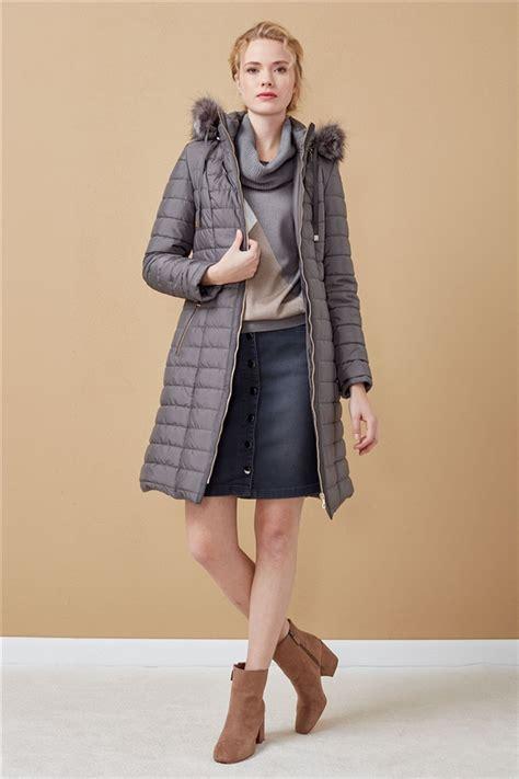 Kaban TV image 6
