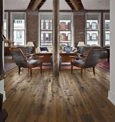 Kahrs Flooring Kahrs Engineered Wood Flooring