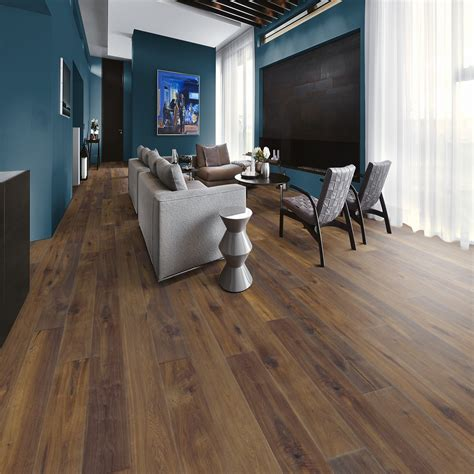 Kahrs Hardwood Flooring Houzz