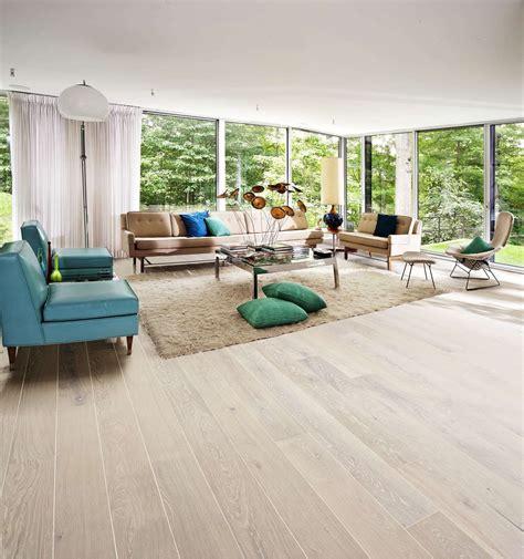 Kahrs Hardwood Floors Review