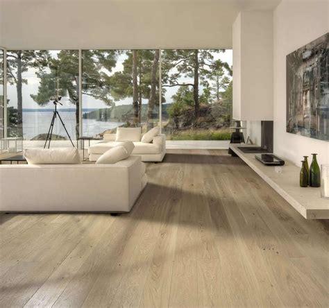 Kahrs Hardwood flooring Kahrs Hardwood Flooring Reviews