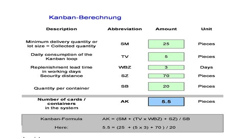 Kaban TV image 12