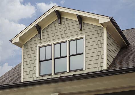 Kansas City s Window Siding Installation Professionals