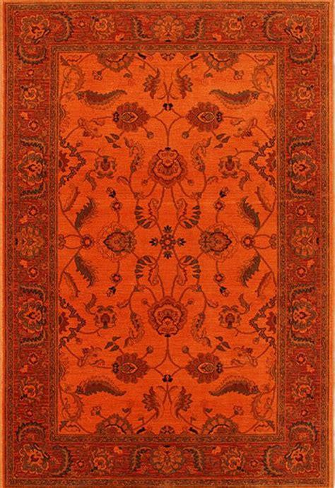 Karastan Area Rugs Imperial Carpet Home
