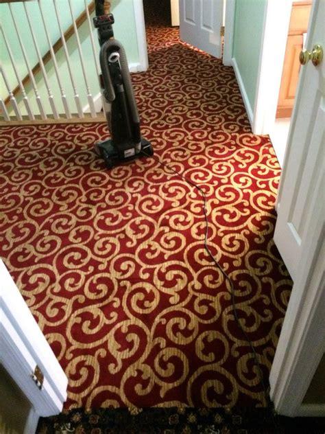 Karastan Carpet Catalog for Essis Sons