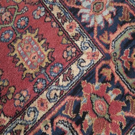 Karastan Rugs Carpets eBay