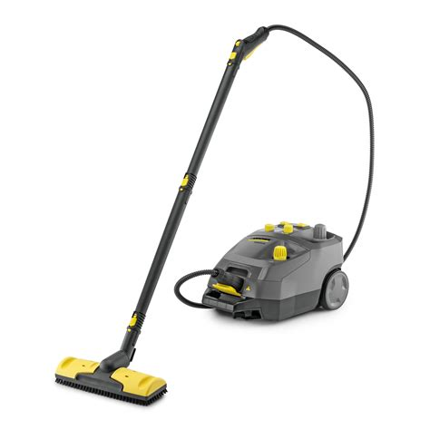 Karcher Dry Steam Cleaners Dry Steam Cleaners Carpet Care