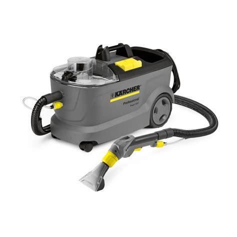 Karcher Spray Extraction Karcher puzzi Puzzi 10 2