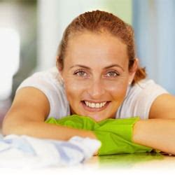 Karen s Kleaning House Cleaning in Santa Barbara
