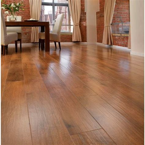 Karndean Luxury Vinyl Flooring Art Select collection