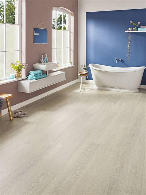 Karndean Quality Luxury Vinyl Flooring Tiles Planks